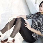 Taapsee Pannu to work with Amitabh Bachchan