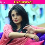 EXPOSED! The truth behind Rimi Sen's forced stay on Bigg Boss 9!