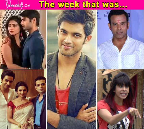 parth samthaan and vikas gupta relationship quiz