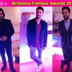 Britannia Filmfare Awards 2016 red carpet: Ranveer Singh, Sonam Kapoor, R. Madhavan among the early birds for the pre-awards party!