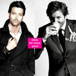 Hrithik Roshan birthday special: 5 Bradley Cooper films we wish the actor does!