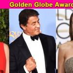 Golden Globe Awards 2016 winners list: Jennifer Lawrence, Sylvester Stallone, Leonardo DiCaprio take home the trophy!