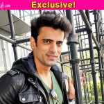 REVEALED! Mohit Malik's birthday plans with wife Addite