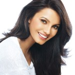 Ex Bigg Boss contestant Diana Hayden gives birth using eggs cryopreserved 8 years ago