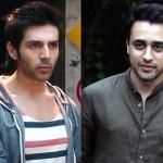 Pyaar Ka Punchnama 2 actor Kartik Aaryan replaces Imran Khan in Aanand L Rai's next?