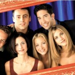 Jennifer Aniston, Courteney Cox, Matt LeBlanc to come together for a FRIENDS reunion on February 21!