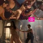 Fitoor song Pashmina: Katrina Kaif and Aditya Roy Kapur's effortless dancing will give you INTENSE feels!