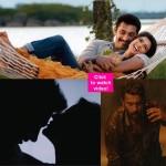 Aarathu Sinam trailer: Arulnithi's suspense thriller looks dark and gripping!