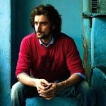 Kunal Kapoor signs his next film with award winning director Jayaraj