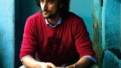 Shocking! Kunal Kapoor robbed on the sets of Gold in Bradford