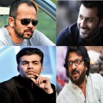 Decoding the common theme in the films of Sanjay Leela Bhansali, Abhishek Kapoor, Rohit Shetty!