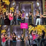 Kriti Sanon is KILLIN' it in her rehearsals for an award show - watch video!