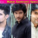 Makar Sankranti Special: Shashank Vyas, Shivin Narang, Gunjan Utreja and others share their memories!