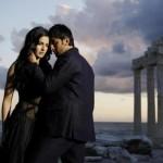 Ranbir Kapoor and Katrina Kaif break up: The couple's Ajab Prem Ki Ghazab Prem Kahani from start to end!