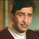 Raj Kapoor's birthplace in Pakistan gets partially demolished!