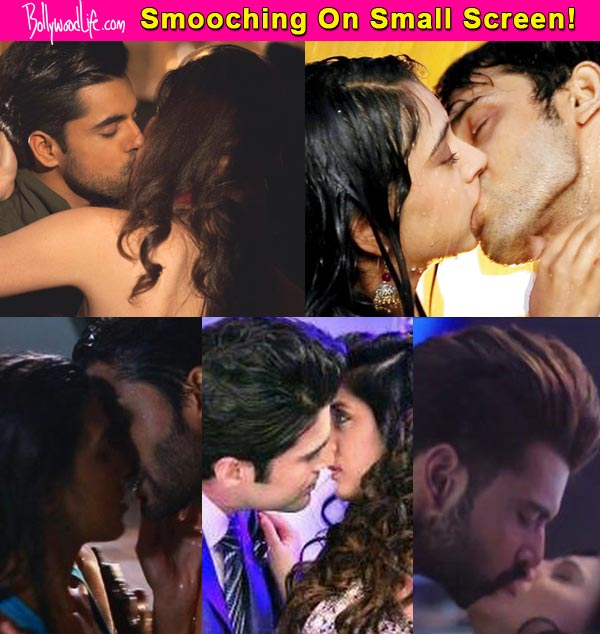 niti and parth relationship help