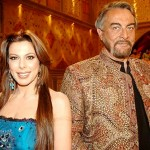 Shocking! Pooja Bedi calls Kabir Bedi's wife Parveen Dusanj a wicked witch!