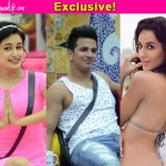 Bigg Boss 9: Nora Fatehi and Yuvika Chaudhary to re-enter the show for Prince Narula!