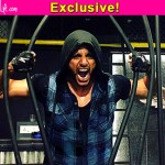 After Shah Rukh Khan's Darr, Karanvir Bohra watched Phantom of the Opera for Junoon!