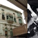 FIR filed against owners of Raj Kapoor's former haveli in Pakistan over demolition