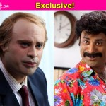 Revealed! The first look....sorry, looks of Sikandar Kher in Tere Bin Laden: Dead or Alive!