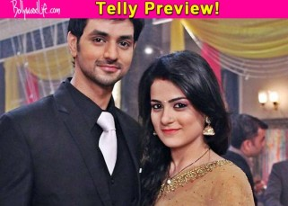 Meri Aashiqui Tumse Hi: Ishaani to risk her own life to unravel Nirbhay's secret