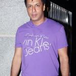 Madhur Bhandarkar's next revolves around Bollywood wives!