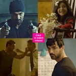 Rocky Handsome teaser: John Abraham's action drama looks intriguing!