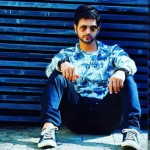 Meri Aashiqui Tumse Hi: Shakti Arora REVEALS who is his biggest fan!