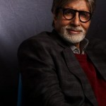 Amitabh Bachchan hit the 19 million mark on Twitter!