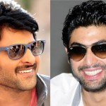 Rana Daggubati's matrimonial ad for his Baahubali co-star Prabhas will leave you in splits!