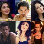 Bigg Boss 9 finale: Nora Fatehi, Rimi Sen, Keith Sequeira pick their favourites!