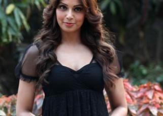 Bipasha Basu will not be a part of Darr Sabko Lagta Hai season 2!