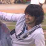 Bigg Boss 9 runner-up Rishabh Sinha has a special someone and it is NOT Yuvika Chaudhary!