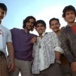 5 reasons why Rang De Basanti is a CLASSIC!