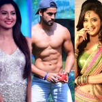 Gauhar Khan, Gautam Gulati, Shweta Tiwari -  here's what ex Bigg Boss winners are up to now!