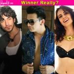Bigg Boss 9 contestants Mandana Karimi, Rishabh Sinha and Rochelle Rao should be grateful to Prince Narula - here's why