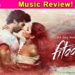Fitoor music review: Amit Trivedi makes Aditya Roy Kapur - Katrina Kaif's love story a soul-stirring experience!