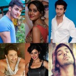 Suyyash Rai, Shaheer Sheikh, Namish Taneja and Debina Bonnerjee talk about the changes they want to see in India