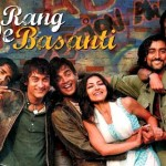 Reunion of Rang De Basanti cast and crew will take you 10 years back in time --view HQ pics!