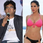 Prasoon Joshi DOES NOT want the Indian youth to be inspired by Sunny Leone!