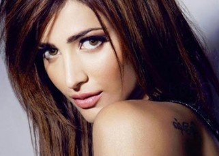 Birthday special: These 10 pics of Shruti Hassan prove that she is the hottest babe in town!