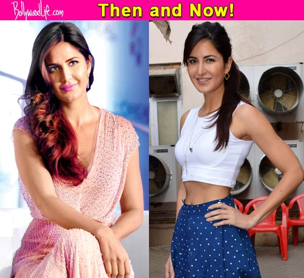 Is katrina kaif aiming for size zero view pics bollywoodlife is katrina kaif aiming for size zero view pics ccuart Choice Image