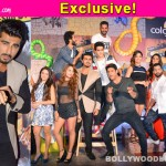 5 highlights from Arjun Kapoor's Khatron Ke Khiladi 7 that you need to know before the show goes air!