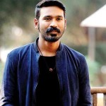 Dhanush is ELATED over signing his first Hollywood film, opposite Uma Thurman!