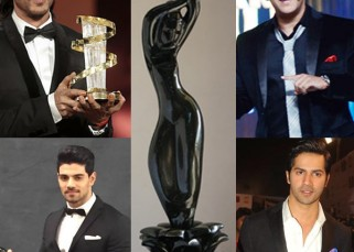 It's time to STOP pleasing Salman Khan, Shah Rukh Khan! 5 things that Bollywood awards need to learn from the Oscars to get their act right!