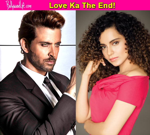 Is hrithik roshan dating
