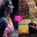 Coldplay's new single starring Beyonce and Sonam Kapoor just shows that West is UNFAIR to India!