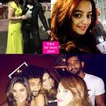 Gautam Rode, Mukti Mohan, Helly Shah— 5 best Instagram pics of TV actors this week!