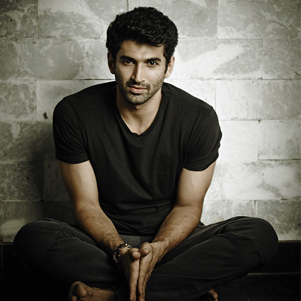 Did You Know? Aditya Roy Kapur Brought In His 18th